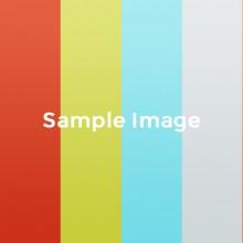 sampleimage-940×470-2