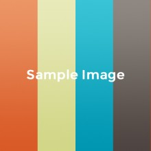 sampleimage-940×470